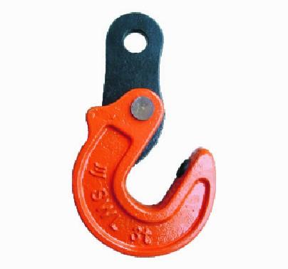 SL型模锻简易吊卡